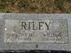 Amanda M <I>Nelson</I> Riley