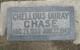 Profile photo:  Chellous Ouray Chase