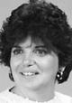 Jeannie L. <I>Kater</I> Grandfield