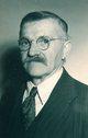 Henry Steward Raub
