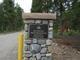 Breckenridge Masonic  Cemetery