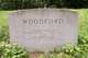 C. Frederic Woodford