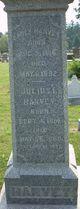 Julius L Harvey