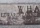 Edward Tanner Wharton