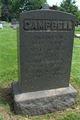 Adelia Levina <I>Truby</I> Campbell