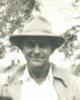 Clyde Millard McMillen