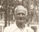 Irvin Hiram Belford, Sr