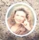 Profile photo:  Molly Ann <I>McDugal</I> Adair