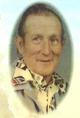 Ralph Vernon Mace