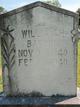 William Henry Batson