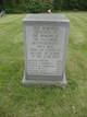 Profile photo:  Civil War Missing Men of McCutchanville