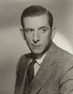 Profile photo:  Edward Everett Horton