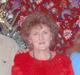 Profile photo:  Alice Virginia <I>Trammell</I> Chaney