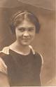 Mrs Jennie C <I>Grauel</I> Rogers