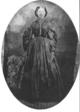 Alice K <I>Robinson</I> Hamilton