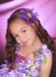 Profile photo:  Tanya Guadalupe Ayala