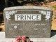 Phillip Prince