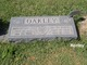 Daniel Boone Oakley