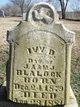 Ivy D. Blalock