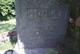 Thomas D. Hogle