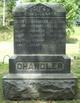 Henry Lloyd Chandler