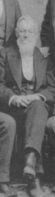 Samuel Graves