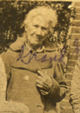 Alice Jane <I>Wheeler</I> Truby