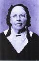 Mary Jones <I>Graves</I> Granger