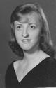 "Profile photo:  Diana Jean ""Dee"" <I>LaRoe</I> Garlick"