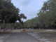 Tivoli Cemetery