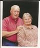 Robert K. and Frances L. Frasier