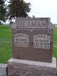 Hannah <I>Rhoad</I> Beaman