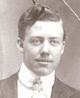 John Heber Robinson