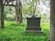 Seaver Cemetery