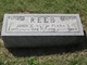John Clemuel Reed