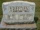 John Ray Breeden