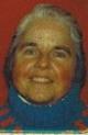 Virginia Lee <I>Anthony</I> Soule
