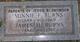 James M. Burns