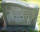 Rose Marie Howard