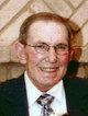 """Profile photo:  William H """"Bill"""" Ames IV"""