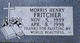 Morris Henry Fritcher