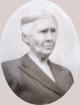 Mary E. Harwell