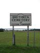 Harlan Cemetery