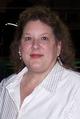 Susan Sparks Leasure