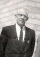 William Nelson Bare