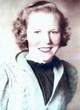 Nora Ruth <I>Henderson</I> Carney