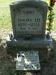 Tamara Lee <I>Ryno</I> Lipar