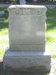 George E Knowles