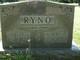 Albert Donald Ryno