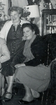 Mary Hazel <I>Wallace</I> Smith
